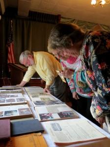 Wilmot Historical Society